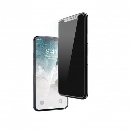 69385953336512 512x512 - استكر حماية خصوصيه مقاوم للكسر  ديفيا لأجهزة الايفون