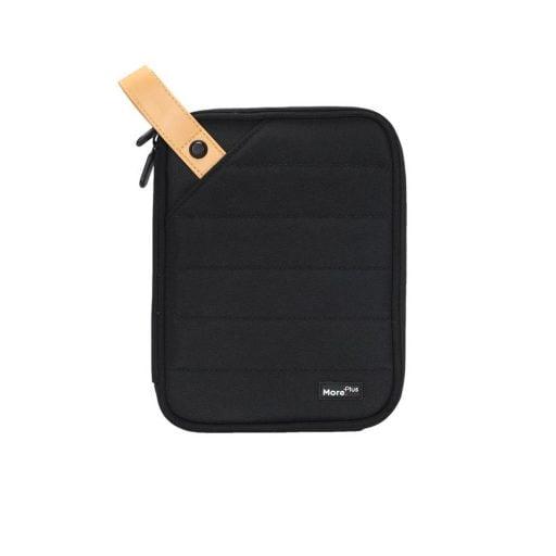 77 1 512x512 - حقيبة يد منظمة orgnizeiT Pro مور بلس