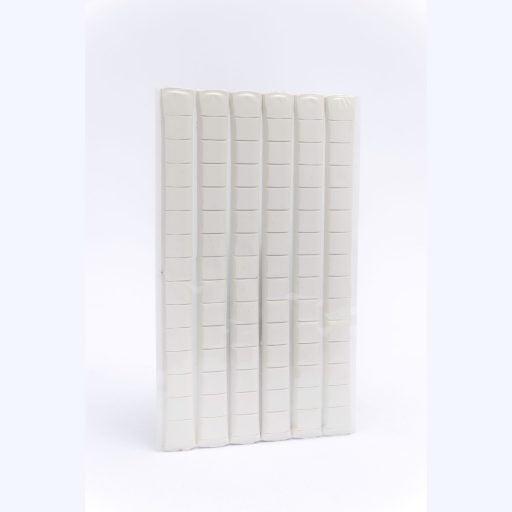 uhu patafix blanco 80 aplicaciones 512x512 - معجون تنظيف لاصق مطاطي