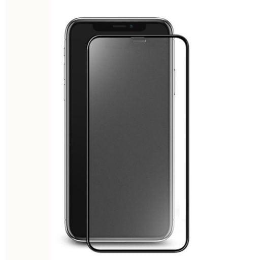 w22YEGzcQpnMWtjHpcKz63YOwE52T9eziC7zJNLt 512x512 - استكر حماية شفاف مطفي مقاوم للبصمات والكسر ديفيا لأجهزة الايفون