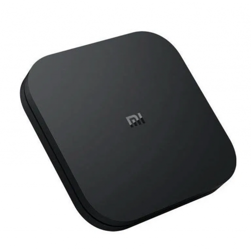 xiaomi mi box s 4k tv box eu model xiaomi 6941059603283 3 1024x 512x511 - شاومي مي بوكس اس
