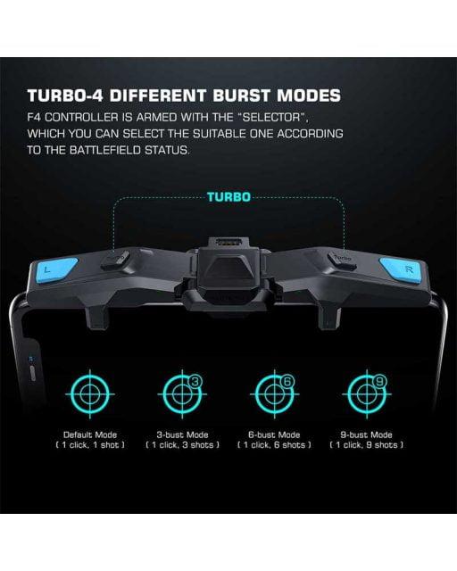 Bi3Xz7mOsWJ09bJTpe8rULQX11X6U0xuBPGKWM7a 512x640 - فالكون يد التحكم في ألعاب الفيديو جيمسر F4