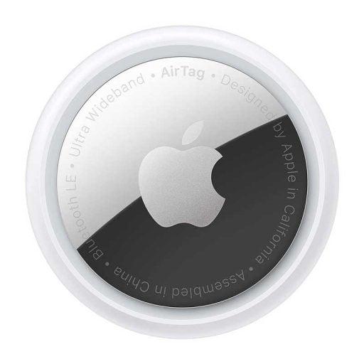 apple airtag 512x512 - ابل ايرتاغ