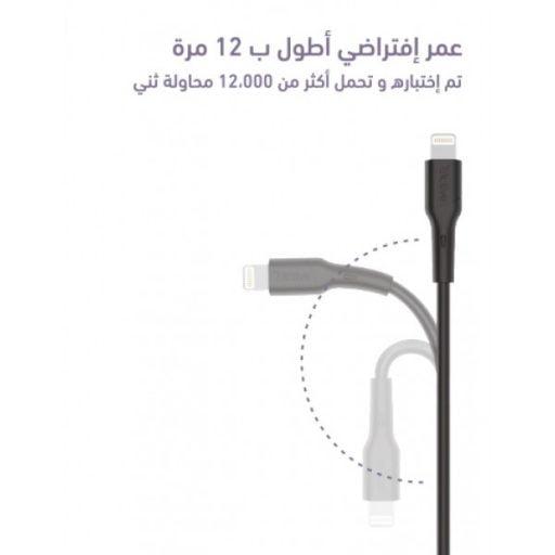 SurgePD I 04 01 600x600 1 512x512 - كيبل ايفون بي دي بطول 1 متر اكتيف